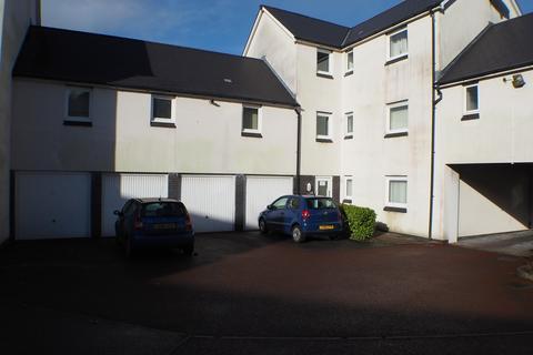 2 bedroom flat for sale - Phoebe Road, , Swansea, SA1 7FR