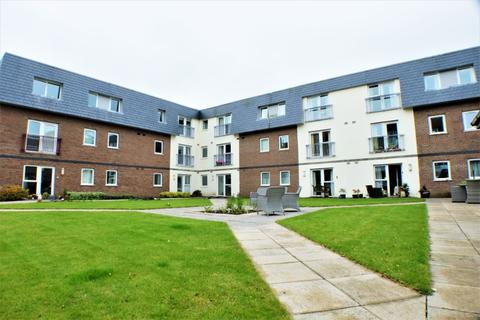 2 bedroom flat for sale - Willow Court, , Swansea, SA3 3JB