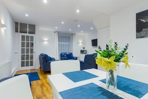2 bedroom terraced house for sale - Mumbles Road, Mumbles, Swansea, SA3 4EA