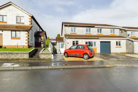 3 bedroom semi-detached house for sale - Priors Way, Dunvant, Swansea, SA2 7UJ