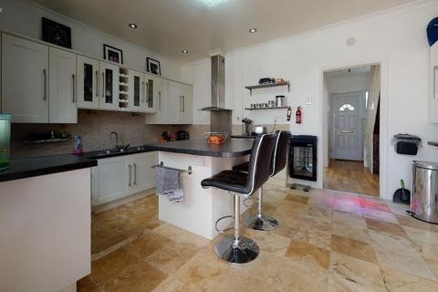 2 bedroom terraced house for sale -  Nursery Road,  Thornton Heath , CR7