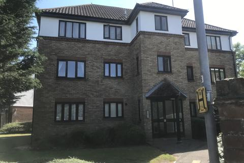 1 bedroom flat to rent - Kerby Rise, Chelmsford CM2