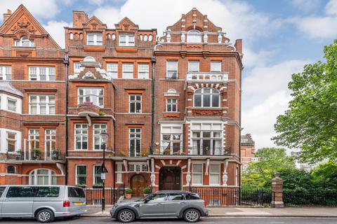 2 bedroom penthouse for sale - Cadogan Gardens, London