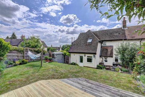 3 bedroom semi-detached house for sale - Wycombe Road, Princes Risborough