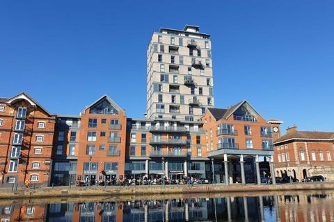 1 bedroom apartment for sale - Key Street, Ipswich
