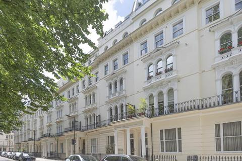 2 bedroom flat for sale - Kensington Gardens Square,  Notting Hill,  W2