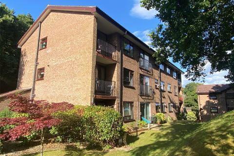 2 bedroom apartment - Felton Road, Lower Parkstone, Poole, Dorset, BH14