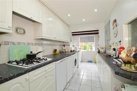 3 bedroom semi-detached house for sale - Gipsy Road, Welling, Kent