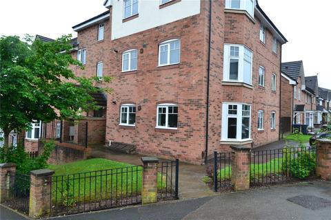 2 bedroom apartment for sale - Rhayader Road, Northfield, Birmingham, B31
