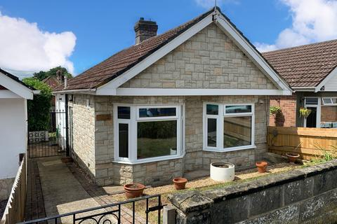 2 bedroom detached bungalow for sale - *Video Tour Available* Midanbury, Southampton, SO18 2BY