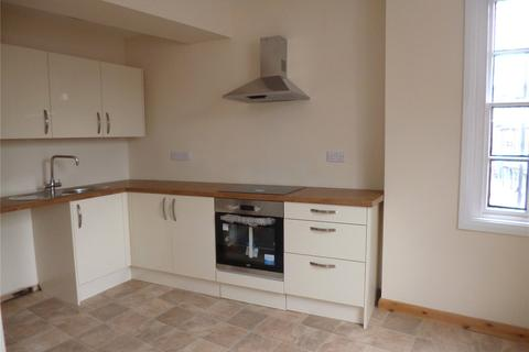 1 bedroom flat to rent - Load Street, Bewdley, Worcestershire, DY12