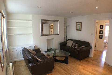 1 bedroom flat to rent - Crawford Street, London W1H