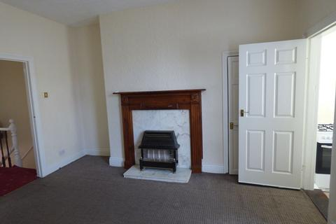 3 bedroom flat to rent - Norham Road, north shields, North Shields, Tyne and Wear, NE29 7AH