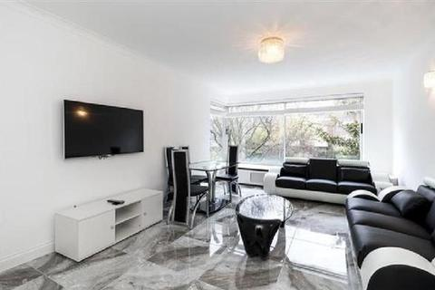3 bedroom flat to rent - DEVONPORT, HYDE PARK, W2