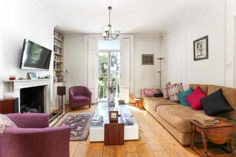 3 bedroom house to rent - Monmouth Road, Notting Hill, W2