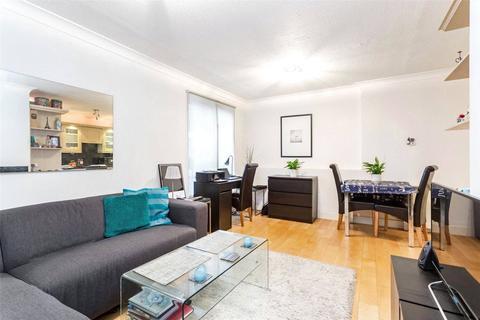 1 bedroom flat for sale - Orsett Terrace, Bayswater, W2