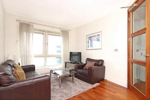 1 bedroom flat for sale - Praed Street, Paddington, W2