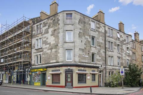 2 bedroom flat for sale - 1/3 Orwell Terrace, Edinburgh, EH11 2DU