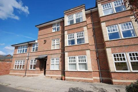 2 bedroom flat to rent - Hawthorn Road Newcastle Upon Tyne Tyne and Wear