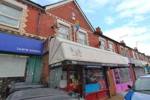 Property for sale - Oxford Road, Reading