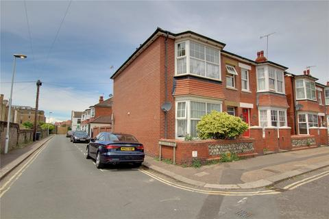 Studio for sale - Wordsworth Road, Worthing, West Sussex, BN11