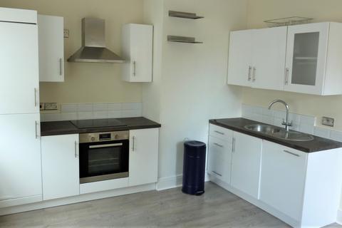 1 bedroom flat for sale - High Street, Marlborough, Wiltshire
