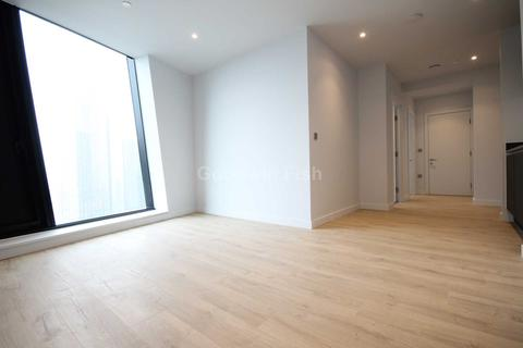 2 bedroom apartment for sale - Axis Tower, 9 Whitworth Street West, Southern Gateway