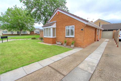 3 bedroom detached bungalow for sale - Skripka Drive, Wolviston Court