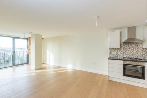 1 bedroom flat to rent - High Road, Ilford, IG1