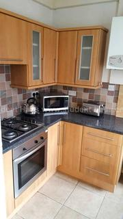 3 bedroom house to rent - Gerald Road, Salford, M6 6BL