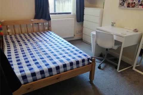 2 bedroom house to rent - Orme Road, Bangor, Gwynedd, LL57