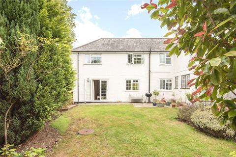 2 bedroom semi-detached house for sale - Bakers Drove, Rownhams, Southampton, SO16