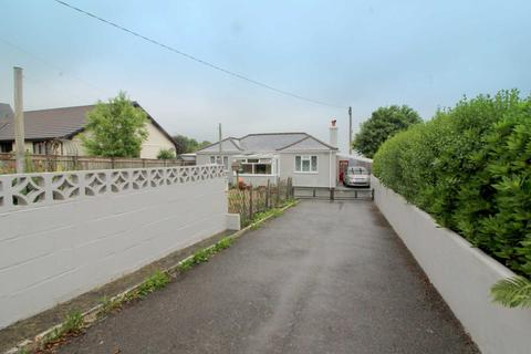 2 bedroom detached bungalow for sale - Upton Cross, Liskeard