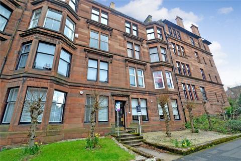 2 bedroom flat to rent -  Polwarth Street,  Hyndland, G12