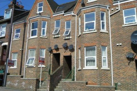 1 bedroom flat to rent - Buxton Road, Town Centre, Luton, LU1