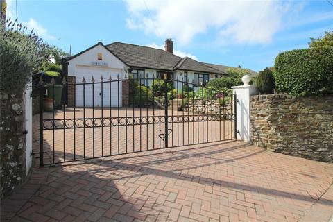 3 bedroom bungalow for sale - Old Barnstaple Road, Bideford, EX39
