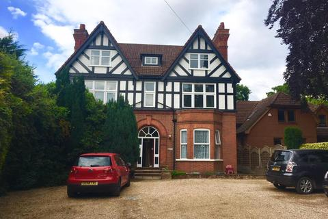 2 bedroom apartment to rent - St. Johns Street, Crowthorne, RG45