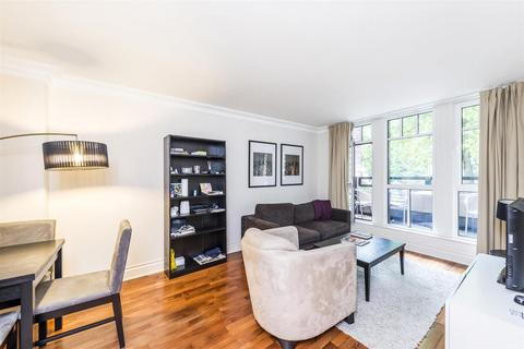 2 bedroom flat to rent - St. Johns Building, Marsham Street, London, SW1P