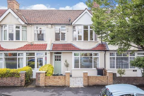 3 bedroom terraced house for sale - Parish Lane, Penge