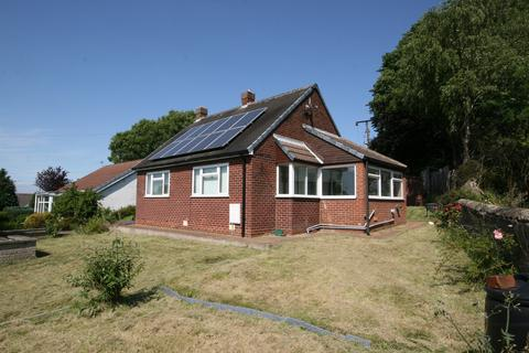 2 bedroom detached bungalow for sale - Main Street, Aughton, Sheffield S26