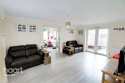 4 bedroom detached house for sale - Tanyard Place, Harlow