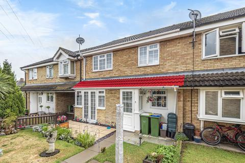 2 bedroom terraced house for sale - Clayworth Close Sidcup DA15