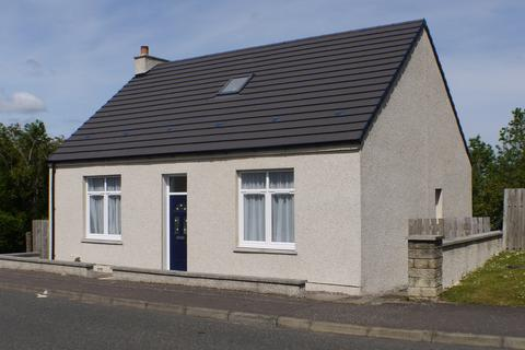 4 bedroom detached house for sale - Oakfield Street, Kelty, KY4