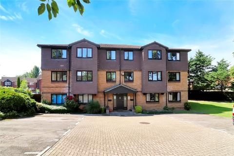 2 bedroom flat for sale - Tylersfield, Abbots Langley, Hertfordshire, WD5