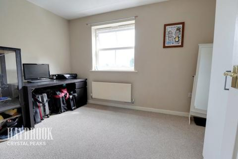 2 bedroom apartment for sale - New School Road, Sheffield