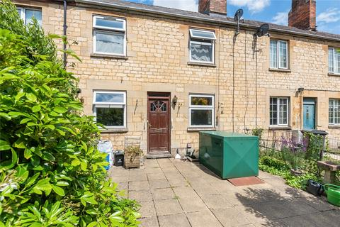2 bedroom terraced house for sale - Cirencester, GL7
