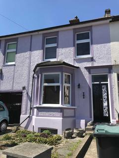 1 bedroom house share to rent - Springhead Road, Gravesend