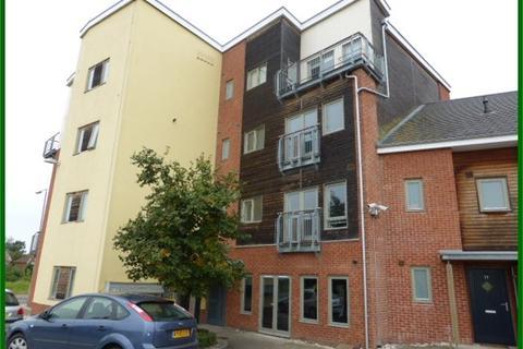 2 bedroom apartment to rent - Morleys Leet, South Lynn, King's Lynn PE30