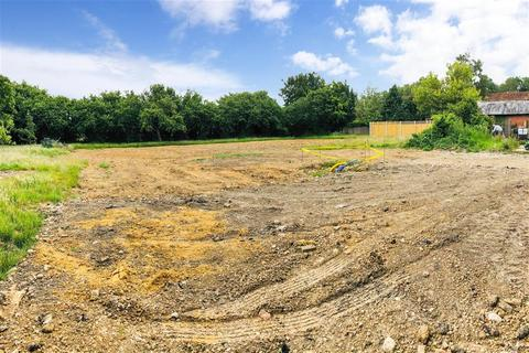 Land for sale - Amber Lane, Chart Sutton, Maidstone, Kent