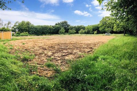 Land for sale - Amber Lane, Chart Sutton, Maidstone, Kent